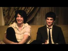 The Perks of Being a Wallflower (2012) also know as As Vantagens de Ser Invisível Drama  Romance COMING SOON Download Free for online,