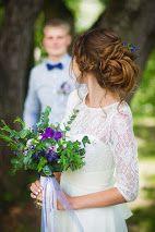 Свадьба Д+А Photographer: Helen Shvaiko Фотограф: Елена Швайко magicphoto.by