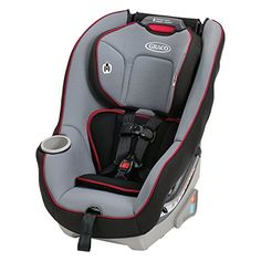Dimensions: 17.5L x 20.25W x 24.75H in. Rear-facing infants: 4-40 lbs. Forward-facing with 5-point harness: 20 -65 lbs.; up to 49 in. tall
