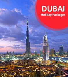 Exclusive #Dubaishoppingtourpackages available online, Book Dubai shopping tour online with best price and make your holidays more special in Dubai.
