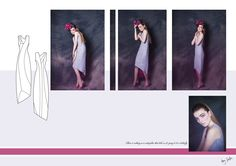 Translucent B Specifications 1 #alotlikeamy #designportfolio #fashiondesign #cad #illustration