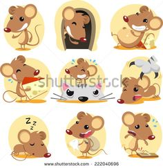 Mammals Stock Illustrations & Cartoons | Shutterstock