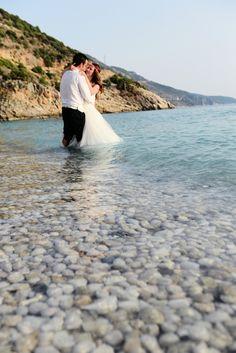 GALERİ – Düğün Hikayesi®