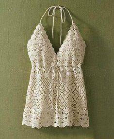 Cheap halter tops for sale, Buy Quality halter tops plus size women directly from China halter neckline wedding dress Suppliers:    Fashion Women Bathing Suit Beach Wear Cover-Ups Sexy Lace Crochet Swimwear Bikini Tops Beach Dress with pad cover up