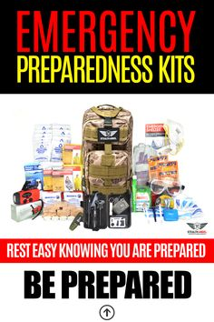 Basic Wilderness Survival Tips - Survival Survival Life Hacks, Survival Supplies, Emergency Supplies, Survival Food, Survival Prepping, Survival Skills, Survival Quotes, Emergency Preparedness Kit, Emergency Preparation