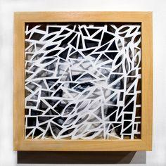 Leah Wong — Sherrie Gallerie