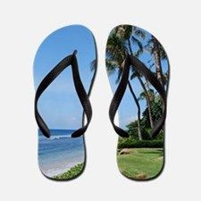 f999c1bd4 No Matches For maui island Flip Flops - CafePress