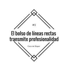 Hoy publico el #instaconsejo desde  #080bcnfashion! No te pierdas el #post sobre el consejo en el blog!  www.cocoderiquer.es  #personalshopper #imagenpersonal #asesoriadeimagen #estilismo #fashionblogger #style #Barcelona #santcugatdelvalles