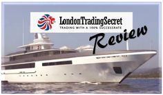 London Trading Secret Review. We investigate to learn is the London Trading Secret a scam? Or is it totally legit? Is it real or just another fake system?