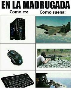 True history  #videojuegos #gamers #gamersoficial #gamer