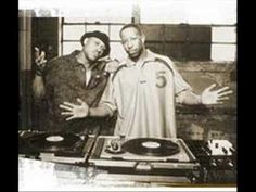 Gang Starr - Mass Appeal [Instrumental] (Produced by DJ Premier) - YouTube