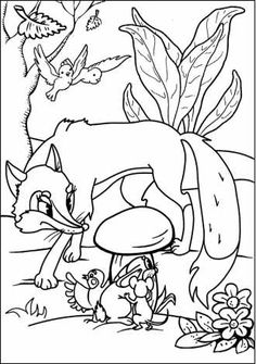 Drawing For Kids, Art For Kids, Adult Coloring, Coloring Books, Sequencing Pictures, Object Drawing, Color Crayons, Mandala Coloring Pages, Color Stories