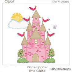 Hey, I found this really awesome Etsy listing at https://www.etsy.com/listing/130470929/digital-scrapbooking-clipart-once-upon-a