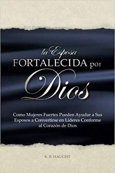 Imagen relacionada Frases, Strong Women, Fortaleza, Hearts
