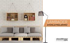 Decor, Furniture, Bench, Home, Entryway Bench, Entryway, Home Decor