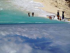 Cancun, pasión fotografica