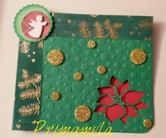 Christmass card/Natale https://m.facebook.com/Primamela-618616944921762/