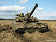 Modern Military Tanks | Best Modern Tank in the World...lets get a debate going
