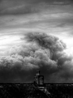 Scenery, Landscape, Sky, Clouds, Mood, Moody, Atmosphere, Scenic, Dreamy, Black and White, Sheena Duckworth Photography