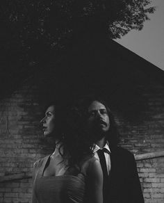 The Civil Wars by Jeremy Cowart > http://jeremycowart.com