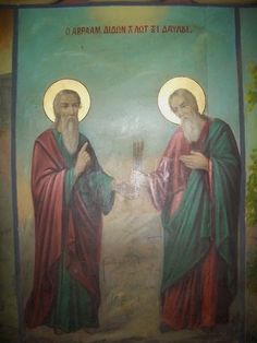 Christianity, World, Blog, Painting, Painting Art, Blogging, Paintings, The World, Painted Canvas