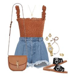Kpop Fashion Outfits, Swag Outfits, Mode Outfits, Girly Outfits, Cute Casual Outfits, Stylish Outfits, Look Girl, Looks Chic, Polyvore Outfits