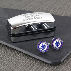father's day keyring uk