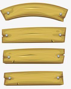 "Photo from album ""Таблички деревянные"" on Yandex. Watercolor Wallpaper Phone, Framed Wallpaper, Safari Png, Frames Png, Light Wood Background, Molduras Vintage, Safari Theme Birthday, Ribbon Png, Lotus Logo"