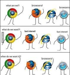 Ahaha encore une fois nous voyons comment Microsoft nous décourage ;-)