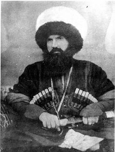 Imam Shamil (Avar  Шейх Шамиль.Turkish -Şeyh Şamil. Russian - Имам Шамиль. Arabic  الشيخ شامل) (26 June 1797 – 4 February 1871) was an Avar political-religious leader of the Muslim tribes of the Northern Caucasus.