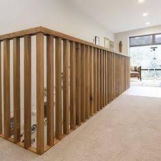Image result for wooden internal balustrade designs