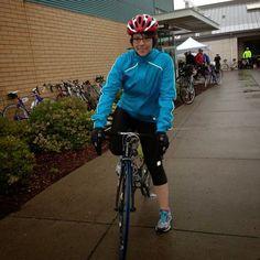 Life on Two Wheels: Adventuring By Bike- Chelsea Hartmann