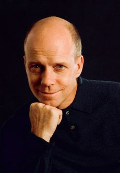 Scott Hamilton    Born: August 28, 1958     Adopted By: Ernest and Dorothy Hamilton, Bowling Green, Ohio.  Dorothy and Ernest Hamilton adopted Scott in 1958 when he was just six weeks old