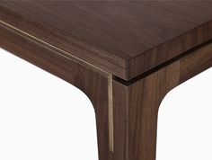 ODEON CONSOLE by HOLLY HUNT