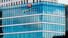 PwC Fights FDIC's Damages Claims https://www.fwdforensics.com/accounting/pwc-fights-fdic-damages/ Expert witness rebuttal reports are due today in Colonial BancGroup, Inc. et al v. PricewaterhouseCoopers LLP et al, a case pending in U.S. District Court in Montgomery, Alabama. After last month's settlement in Taylor Bean & Whitaker Plan Trust v. PricewaterhouseCoopers LLP, the matter in Alabama is the last unresolved lawsuit related to PwC's audits of Colonial Ba