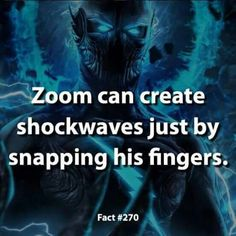 Not gonna lie: zoom scares the crap outta me.