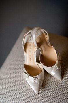 deco-wedding-shoes-via mylusciouslife - 1920s wedding ideas.jpg