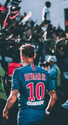 Neymar Jr, Neymar Football, Cute Couples Goals, Couple Goals, Football Prayer, Christian Mccaffery, Football Wallpaper Iphone, Ronaldinho Wallpapers, Football Workouts