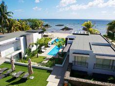 Pic 13/24 Property Development in Mauritius. j.mp/1lnAMoB