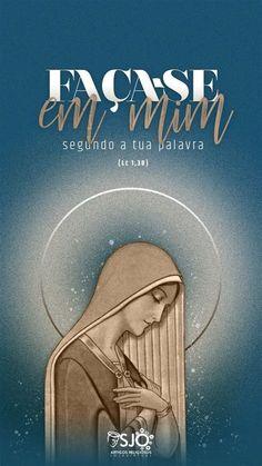 Mary I, Holy Mary, Mother Mary, Catholic Wallpaper, Catholic Pictures, Religion Catolica, Jesus Art, Heart Of Jesus, Churches Of Christ