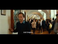 (1) Carte Blanche (TRAILER) - YouTube