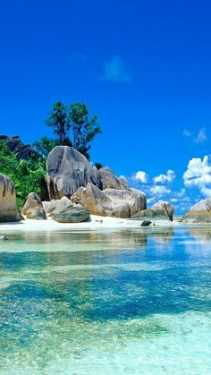 Discover more on http://www.exquisitecoasts.com/