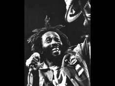 Burning Spear Live at Music Inn, Lenox 1978 with Monyaka (opening band). Burning Spear Live, Audio