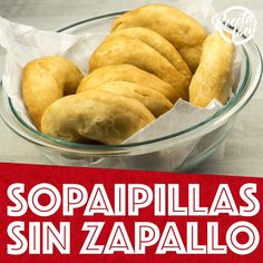 Cream Bun, Beignets, Fritters, Tortillas, Sweet Recipes, Food And Drink, Tasty, Treats, Recipes