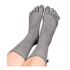 Arthritis Compression Socks by Imak – Ease Living