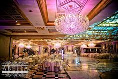 https://flic.kr/p/HCLk1g | NJ Wedding for Renzo & Vanessa, whose Wedding was held at The Venetian, Garfield, NJ. These images were captured by New Jersey's leading Wedding Photography & Videography Studio - Abella Studios - http://ift.tt/1rfQi7c Additional images can be viewed / pu | ift.tt/28Y01yS