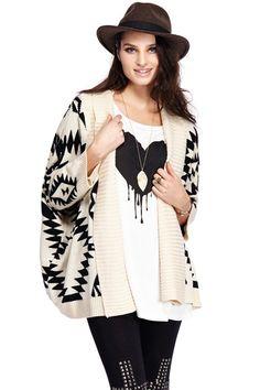 94634076cf0 48 Best Coats jackets images