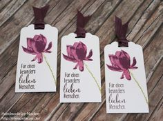 Stampin Up Anhaenger Tags Tag Sale A Bration 2015 Stempelset So froh 045