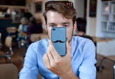 GelaSkins – Adesivos para iPhones