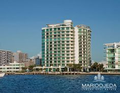 MARINE MARYLAND Does the mention of Miami make you smile? Of course it does. Who doesn't love the azure crystal clear oceanfronts, golden sandy beaches and the amazing sea-facing properties that ar...